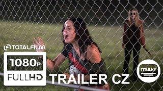 Oni 2: Noční kořist (2018) CZ HD trailer