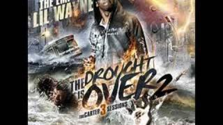 Lil Wayne: Scarface
