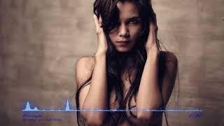 De Hofnar feat Ruth Brown - Feelings