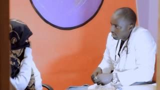 Mwalimu Stano Cucu Na Cream 'Best Kikuyu Short Comedy' Official Video