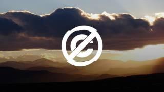 [Glitch Hop] Seico - Hop On — No Copyright Music