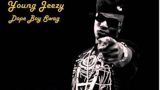 Young Jeezy - Dope Boy Swag