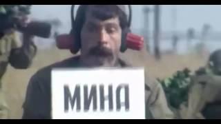 Battlefield 1 - Slav Edition (ww2 russia vs germany)