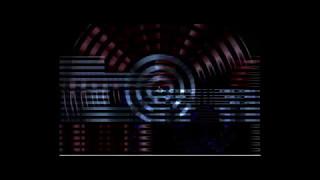Music by DJ NIKO ( memory remix )