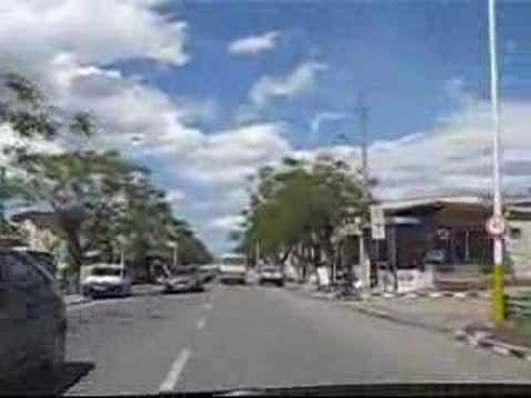 Blida ville