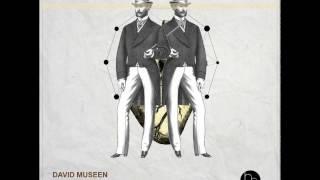 David Museen - Jack Five (Original Mix)