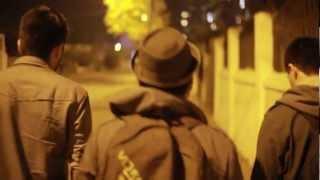 Teaser Delatores - Vida, Drama y Sonidos