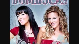 Bombocas - Mix   2010