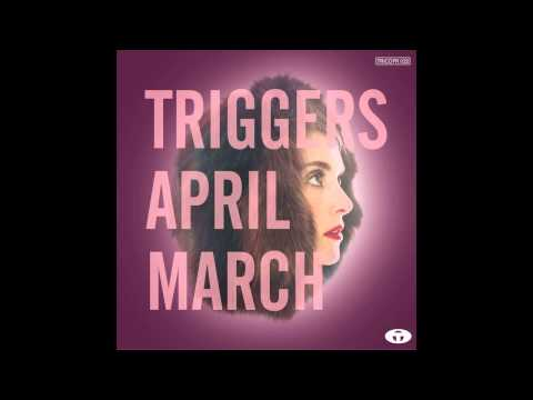 april-march-zero-zero-tricatelvision