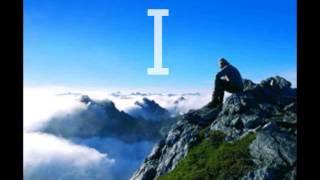 I lived-OneRepublic lyrics video