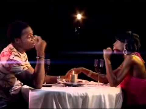 flavour-nwata-official-video-official-flavour