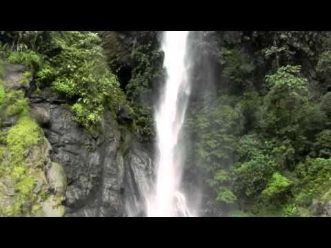 Parque Baños
