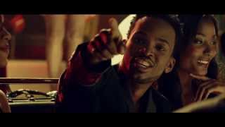 Sagres - Mostra o teu swag (feat. Adi Cudz)
