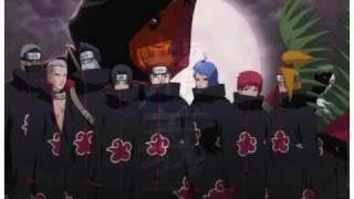 Naruto Shippuden OST 2 Track 8 Kouen (+Download Link)