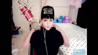 咱們結婚吧 MC - YY 神曲 苏子(Artists Singing・Dancing・Instrument Playing・Talent Shows).mp4