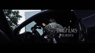 Tdoe x 2-5 (Official Video) Shot By #DMGFilms