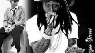Lil Wayne ft Drake - With You. New 2010 I am not a