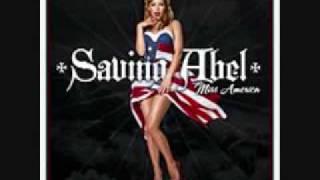 Saving Abel-Sex is Good(lyrics)