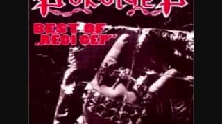 Pokolgép - Az a szép (Best of régi gép)