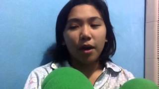 Ikaw Lamang - Silent Sanctuary ( Cover By Igi Of The Sisters )