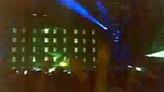 First State(NL) at Debrecen, 2008.9.13 Tiësto weekend