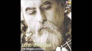 :: Juanjo Dominguez (guitarra) : La Cumparsita ::