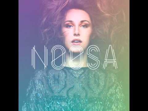 noosa-fear-of-love-noosasounds