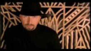 Rick Tippe - Keepin' the Faith (Official Video) 2001