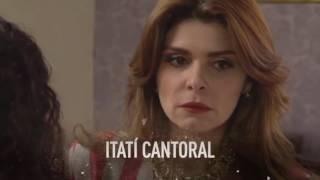 El Chema - Trailer [Telemundo HD]