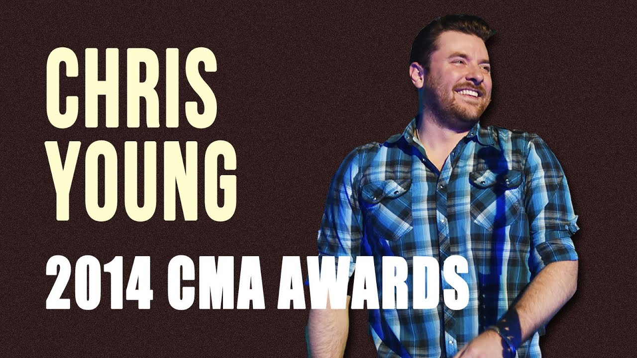 Chris Young Concert Gotickets Deals February