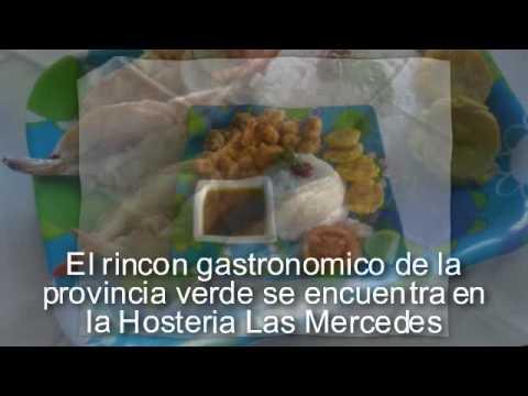 Hosteria en Esmeraldas – Ecuador Turismo