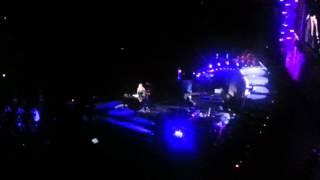 Lionel Richie 06.10.12: Oh no.mp4