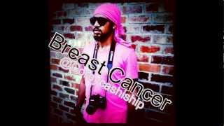 (2.)Drake featuring Lil Wayne - Lost Soldiers (Breast Cancer the mixtape)