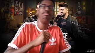 Zé Neto e Cristiano - ESTADO DECADENTE - EP Acústico De Novo (Tiago Henrique Cover)