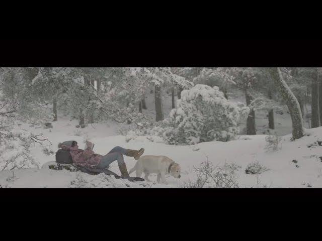 Videoclip oficial de la canción Después de ti de Vega