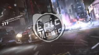 ◢Trap◤Major Lazer - Night Riders (AMF Remix)