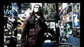 Nuno- Careless (Akasha´s Lament) [Jonathan Davis Vocal Cover]