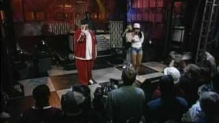 Terror Squad - Yeah Yeah Yeah (Live At L4st C4ll) ft Remy Ma, DJ Khaled, DJ LB And Fat Joe