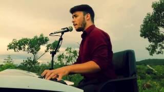Hallelujah - Igor Lopes  (Especial cover)