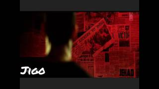 Rang lal hd video song