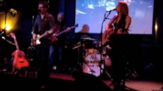Bob's U2 tribute WILD HORSES