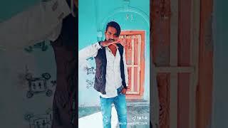 Abey DJ kaun hai remix gana bajana wala DJ nahi Tumhari Band Baja ne wala DJ