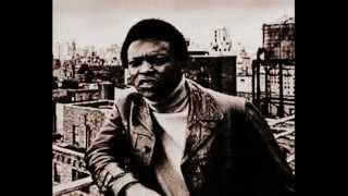 Hugh Masekela - Stimela..The coal train (1993) width=
