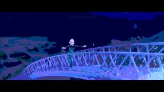 Let it go -Multilanguage- HQ (42 languages) w/ Subs & Trans