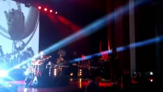 Brillas-León Larregui ( concierto Qro.)