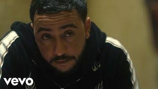 Lacrim : Force & Honneur, l'épisode 4 de la saison 2