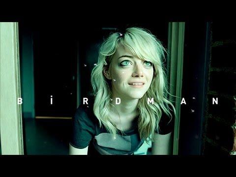 birdman-trailer-1-music-1-gnarls-barkley-crazy-paul-mint