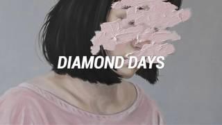 Cruel Youth - Diamond Days (Español)