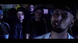 Pobre Diabla Remix Sonikete Rom ft JCA x Original Elias x Moncho Chavea