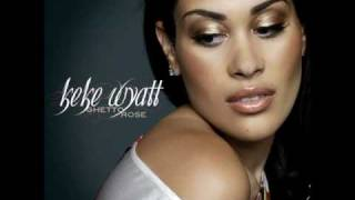 Who Knew (Remix) - Keke Wyatt ft. Pretty Ricky (NEW MARCH 2010 + DL Link)